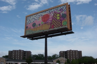 5. blink grant billboard at first and east johnson july 2005 052